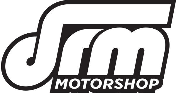 DRM Motorshop